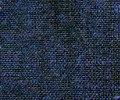 見附織 8001番 藍色